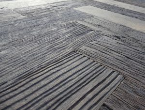 Wood Flooring Supplies