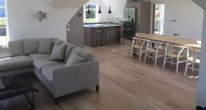 Oak Flooring Suppliers